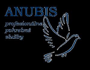 Pohrebné služby-Anubis-pps