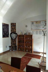 Pohrebné služby Rimavská Sobota